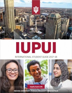 international-student-guide-2016-17